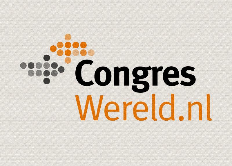 congreswereld