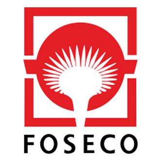 foseco_dokum_logo