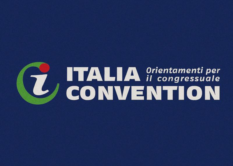 italiaconvention