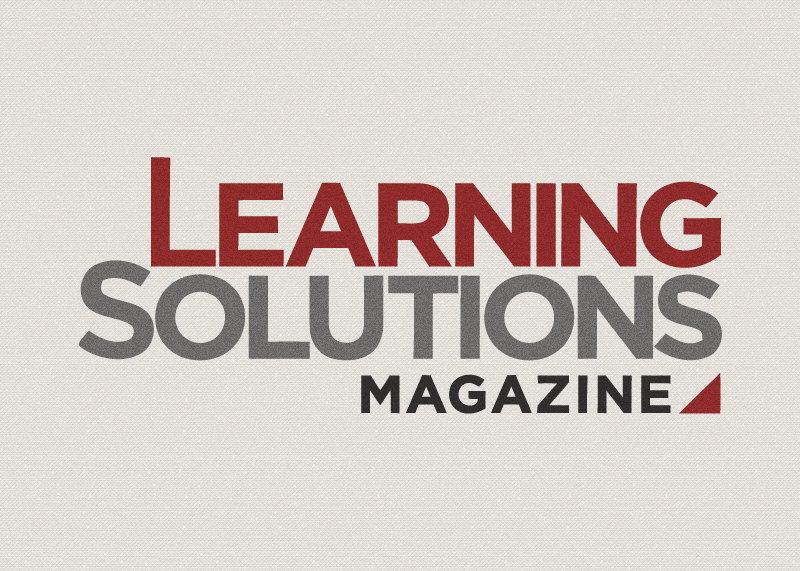 learningsolutions