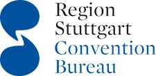 Stuttgart-Convention-Bureau