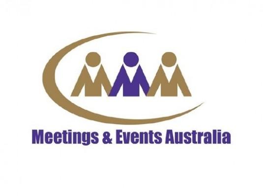 meetings australia