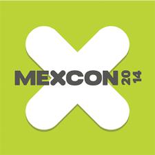 mexcon