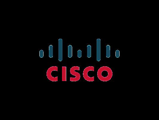 Cisco-logo-880x660